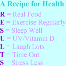 recipe-for-health