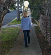 light-bulb-moments-cover