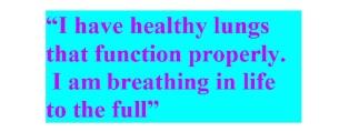 lung-affirmation-2016