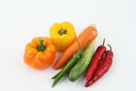 carrots-155714__340